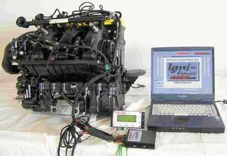 4_TEC_ENGINE_LTD_4f4265cf3ef53.jpg