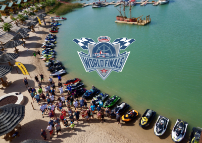 Lake Havasu World Finals 2018